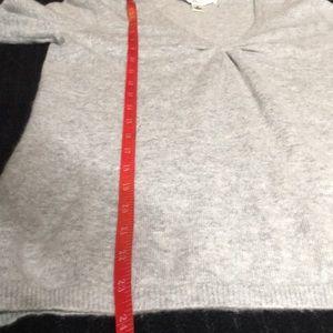 Talbots Sweaters - Talbots cashmere sweaters